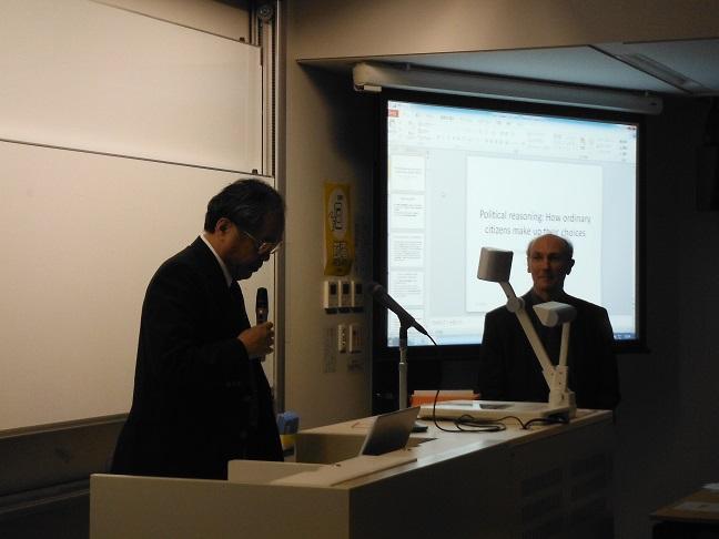 堤林=国際セミナー(シュメイユ教授)写真2d.jpg