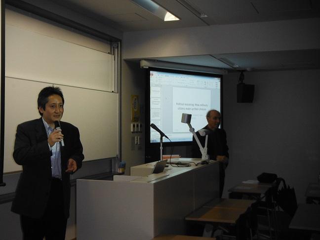 堤林=国際セミナー(シュメイユ教授)写真3d.jpg
