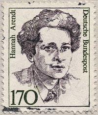 200px-Stamp_Hannah_Arendt.jpg